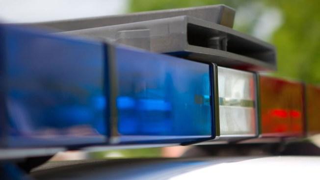 Pregnant Texas Police Employee Fatally Shot