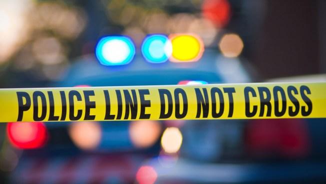 Police Seek Suspect in Dallas Homicide