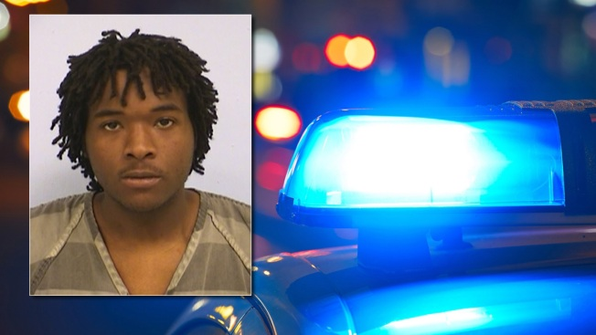 Austin Man Fatally Stabs Stepmom Gloating About Cowboys' Win