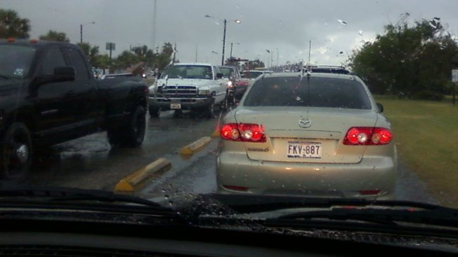 TxDOT to Post Port Aransas Ferry Times Online
