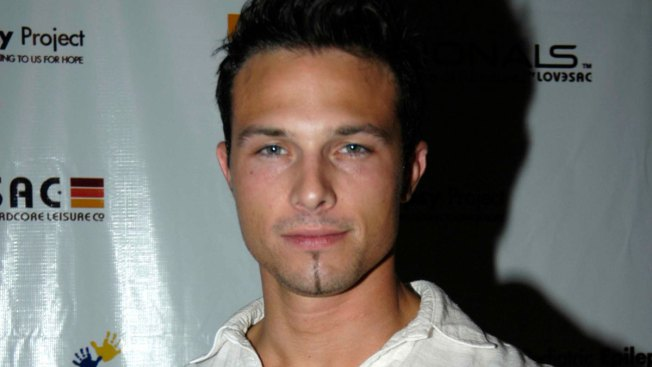 Ex-Power Ranger Pleads Guilty to Killing Roommate With Sword
