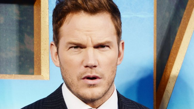 Chris Pratt Warns of Potential Predator Masquerading as Him Online Targeting Female Fans