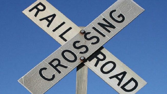 Democrats Nominate Brown for Railroad Commission