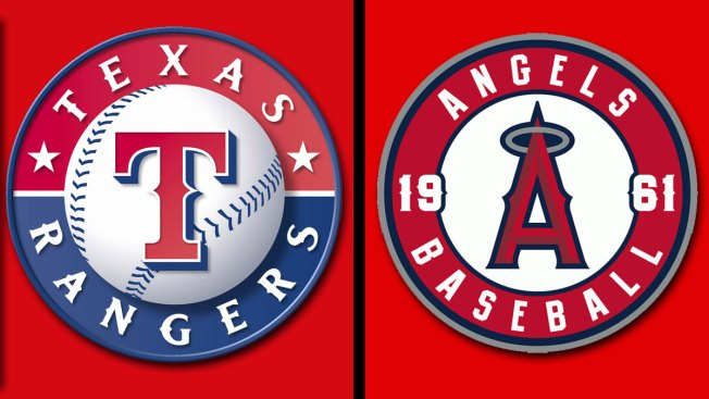 On Deck: Los Angeles Angels