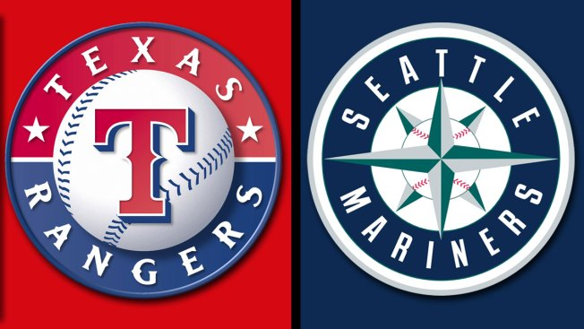 On Deck: Seattle Mariners