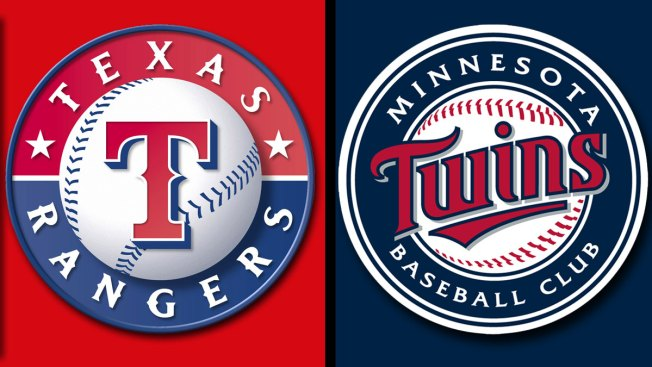 On Deck: Minnesota Twins