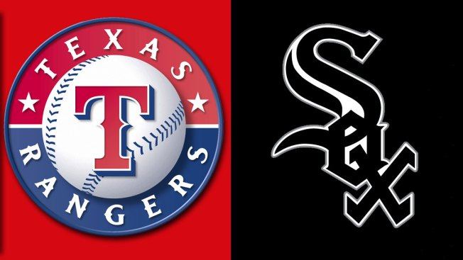 Sale Helps White Sox Beat Rangers 6-2 at Spring Training
