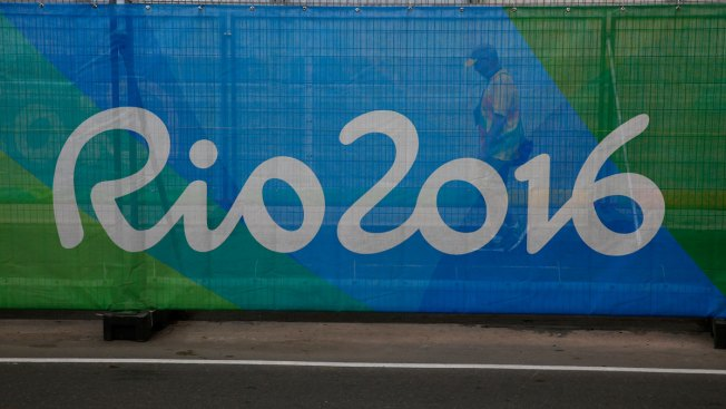 How to Watch Rio Olympics Without a TV