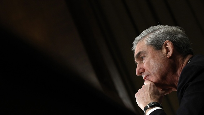 Here are Some of the Most Important Quotes from Mueller's Indictment of Russians