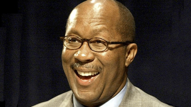 Ron Kirk Joins Los Angeles-Based Law Firm