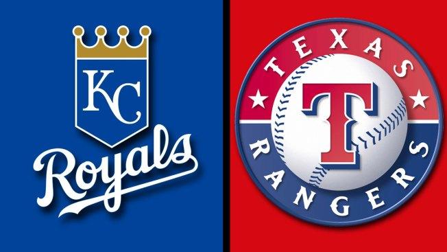 On Deck: Kansas City Royals