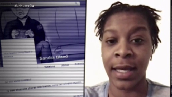 Sandra Bland Investigations Nearly Complete: Texas Lawmaker