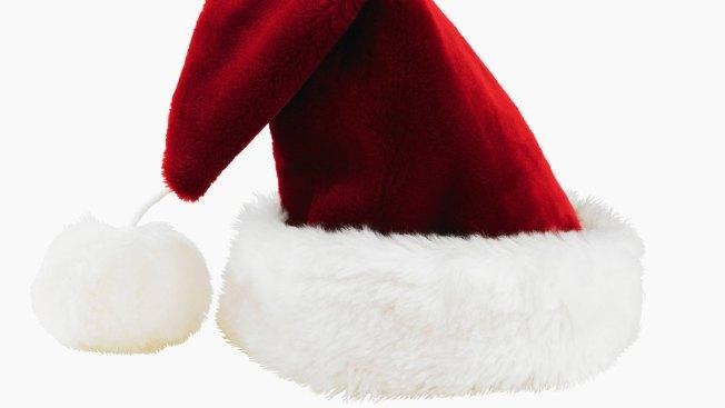 Mom says Santa fat-shamed her son