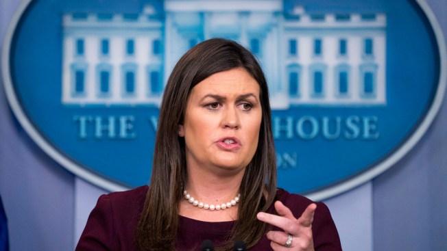 White House Admits Error for False Claim on Black Employment