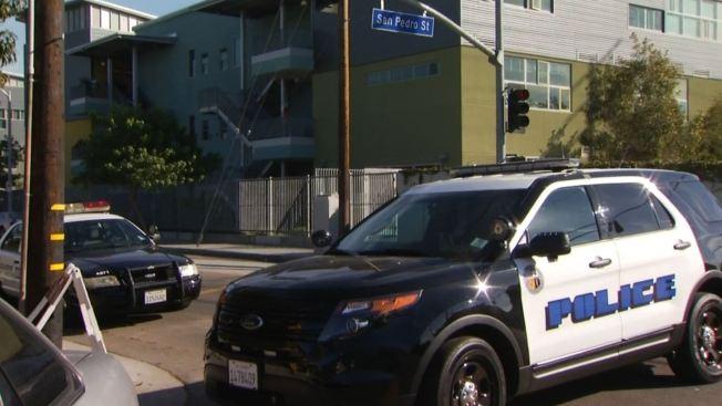 Dallas School Locked Down After Social Media Threat: Officials