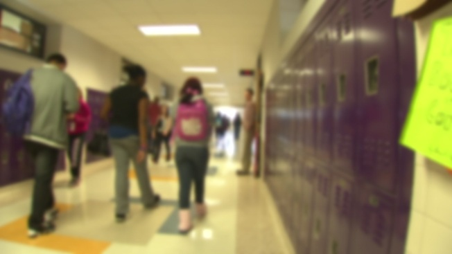 Students Praised for Reporting Suspicious Activity, One Juvenile Arrested