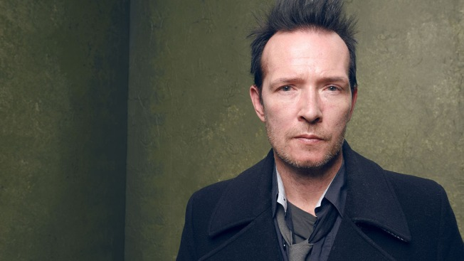 Scott Weiland's Stone Temple Pilot Bandmates React to His Death