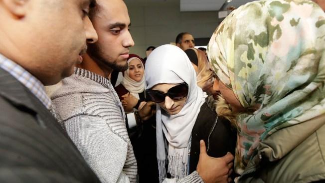 Boy Dies After Yemeni Mother Fought for Visa to Visit Him