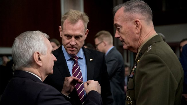 US Moving Patriot Missile Battery to Mideast to Counter Iran