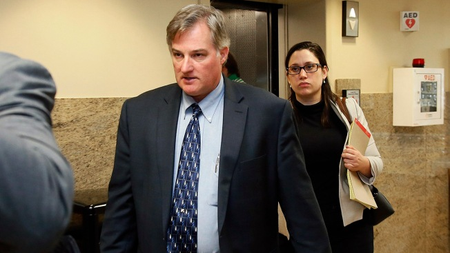 Prosecutor Shocked By Mistrial for Cop Who Killed Black Man