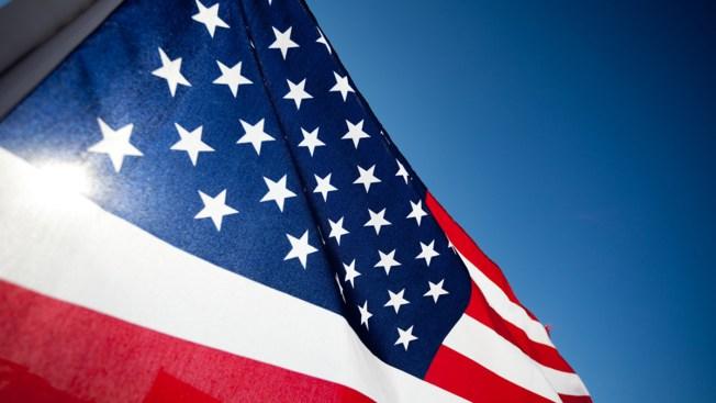 Veterans Day Deals, Sales & Freebies