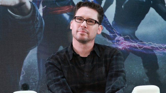 BAFTA Suspends Bryan Singer Nod Amid Misconduct Allegations