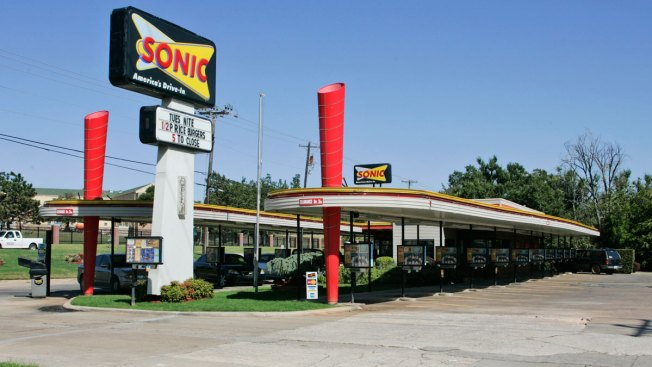 North Texas Teachers Share $1 Million in Donations from SONIC Drive-In