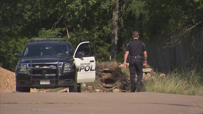 Remains Found in Wooded Southlake Area Identified as Man, 60