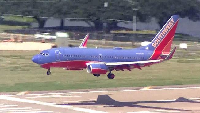 Southwest Airlines Plans to Begin Flights to Belize