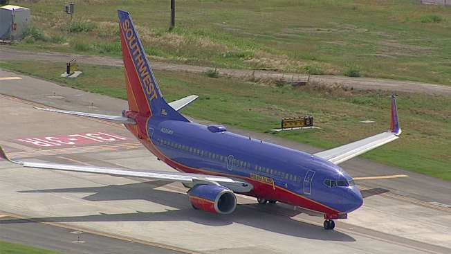 Southwest airlines plane lands after bird strike departing tampa southwest airlines plane lands after bird strike departing tampa malvernweather Image collections
