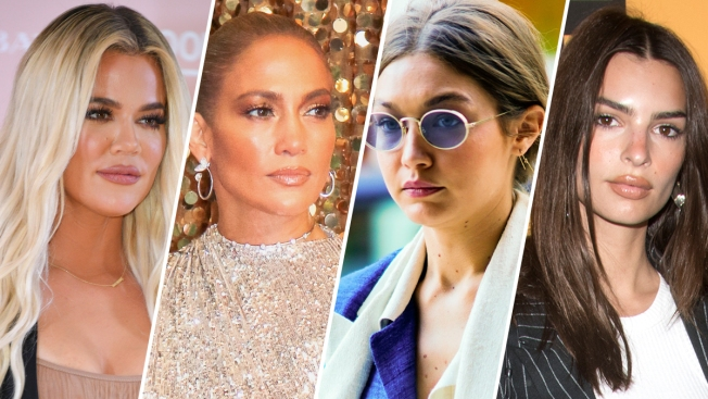 Why Do Celebrities Keep Getting Sued for Their Instagram Posts?