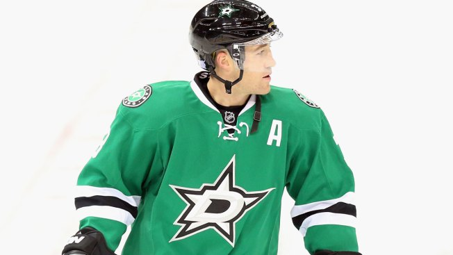 Ducks Get Robidas From Stars for Conditional Pick