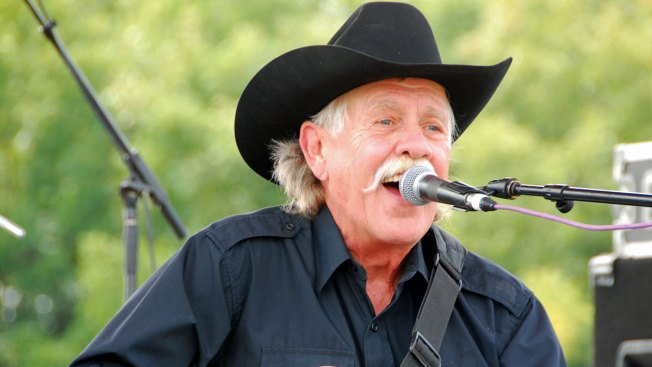Texas Musician Steven Fromholz Dies in Hunting Accident