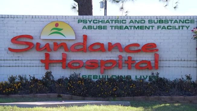 Sundance Behavioral Health Hospital Ceases Operations, Surrenders License