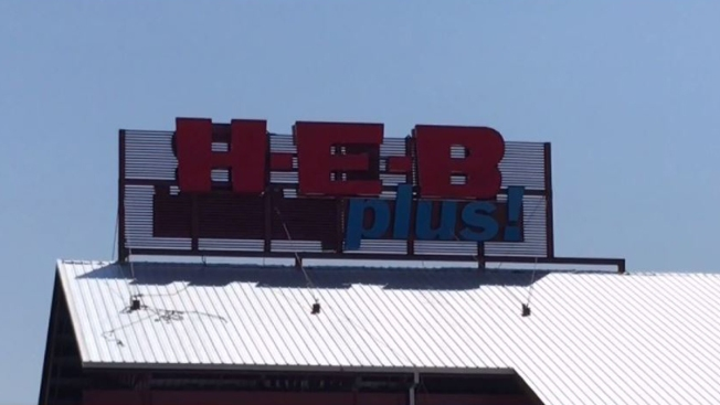 H-E-B Issues Voluntary Recall on Bread & Buns