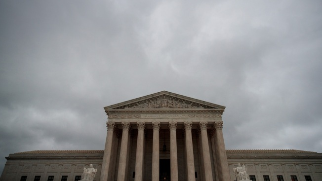 Supreme Court Hears 2 Vehicle Search Cases