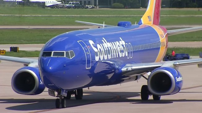 Hawaii Flight Prices Drop After Southwest Test Flight