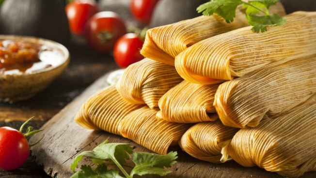 Tamale Eating Championship Registration is Now Open