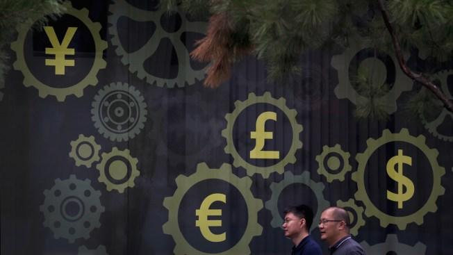 China's July Exports Accelerate Despite US Tariff Hike