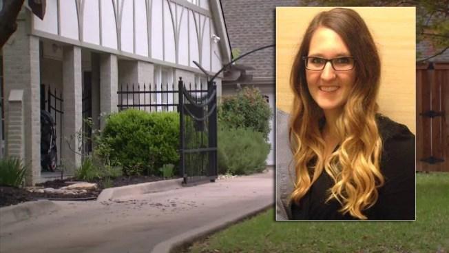 Arrest made in strangulation death of 22-year-old woman near TCU
