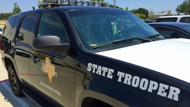 Texas Dept. of Public Safety to Emphasize Traffic Safety Over Holidays