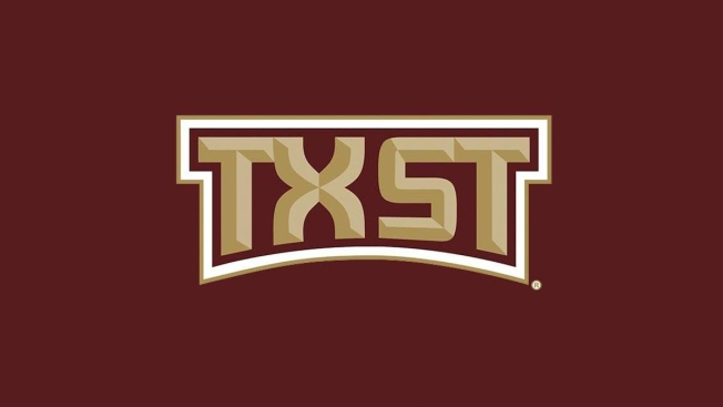 Texas State Halts Greek Activities After Fraternity Pledge Dies