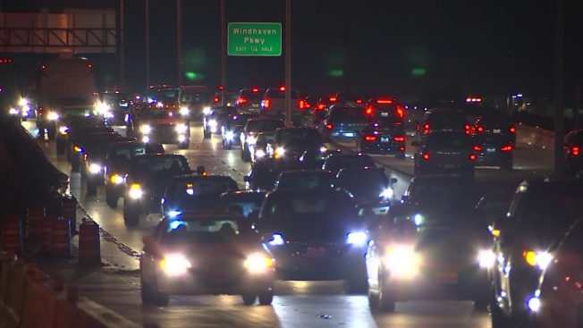 AAA Predicts 9.1 Million Texans Will Travel Over Holidays