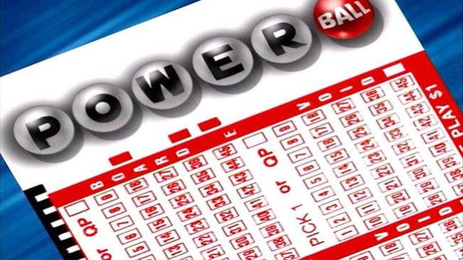 news local antonio woman claims million lotto texas jackpot prize