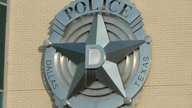 2 Dallas Officers Fired After Internal Investigations