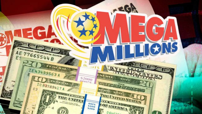 Winning Lottery Ticket Unclaimed in Texas