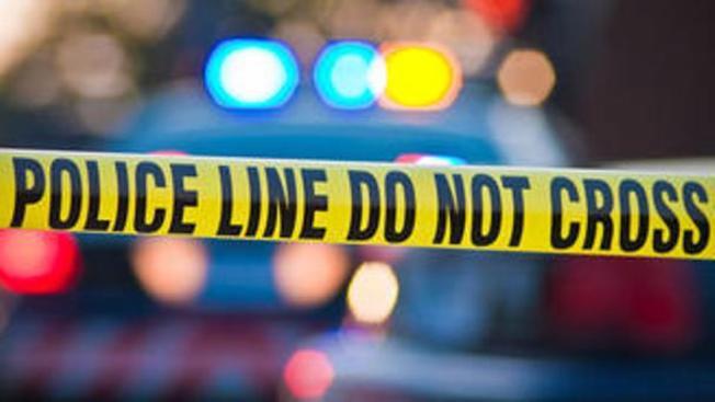Grand Prairie Shooting Leaves 1 Dead