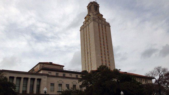 UT Fires Men's Tennis Coach After Bribery Indictment