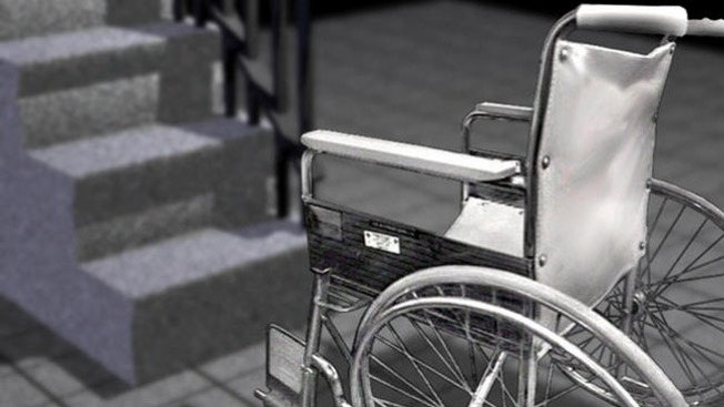 Major Texas-Based Nursing Home Chain Defends Care of Residents