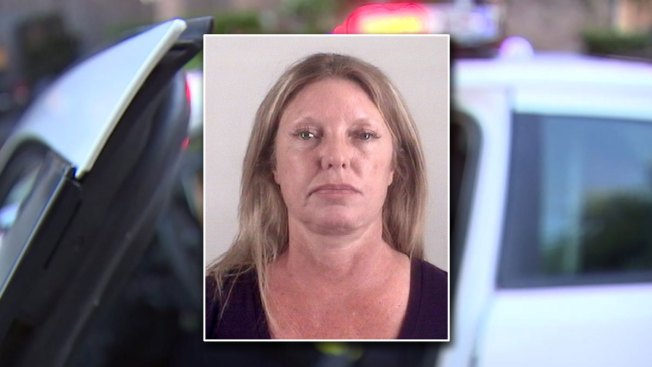 Tonya Couch Claims She's Indigent, Notoriety Prevents Her From Getting, Keeping a Job